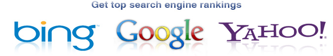 Internet Marketing Major Search Engines