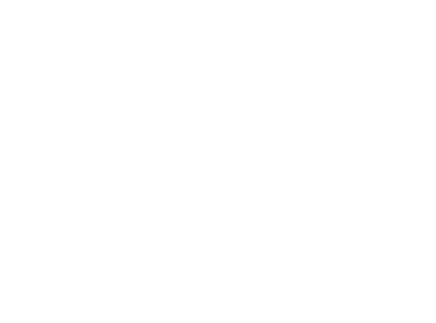 Prime Concepts Group, Inc.