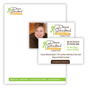 Importance of business cards and letterhead have colourmoves