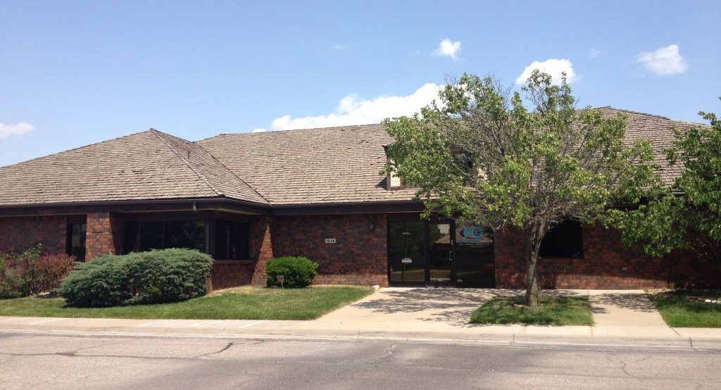 Prime Concepts Group in Wichita, Kan.