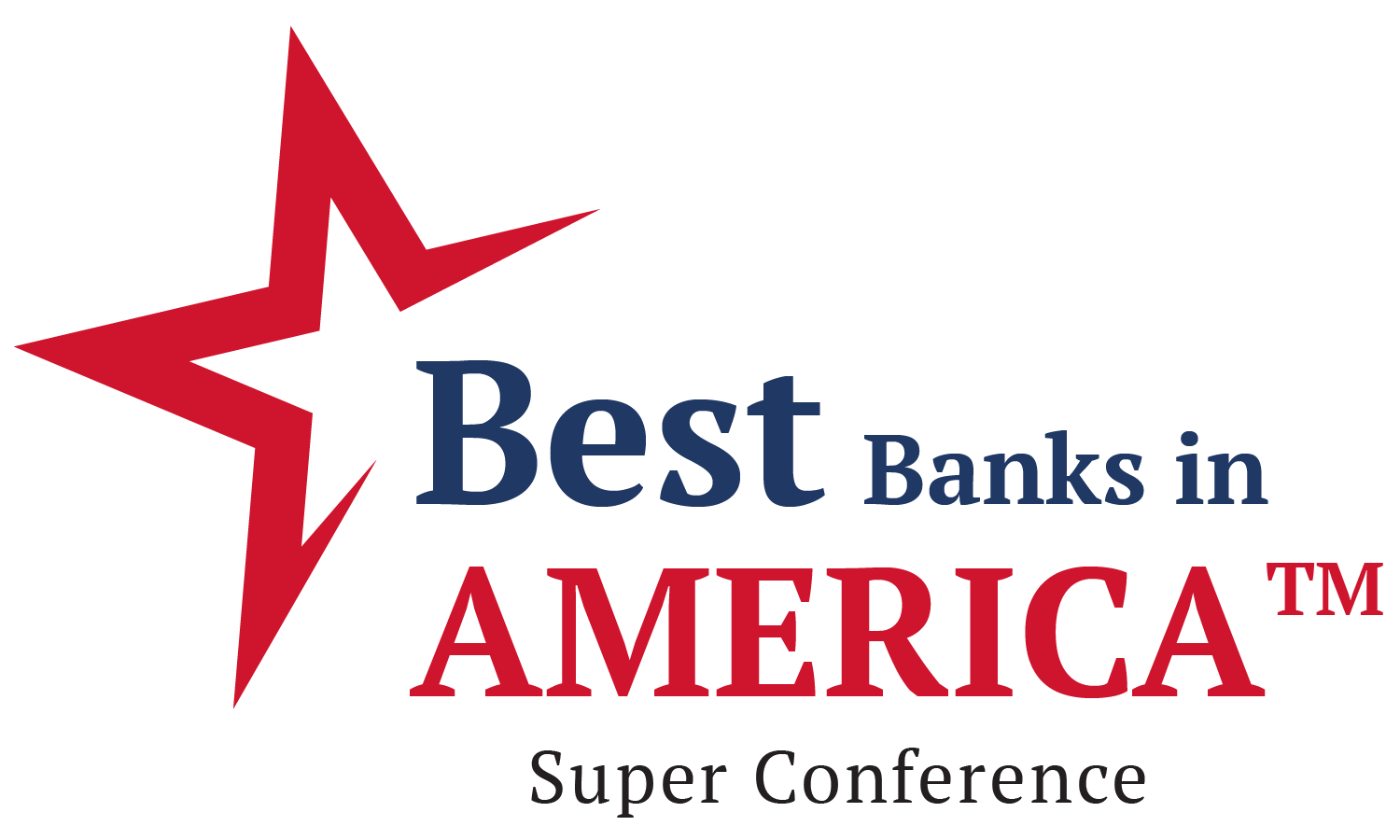 Best Banks in America Super Conference 01