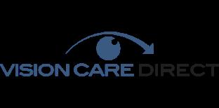 Vision Care Direct logo