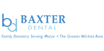 Baxter Dental logo