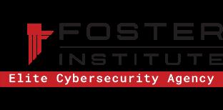Foster Institute logo