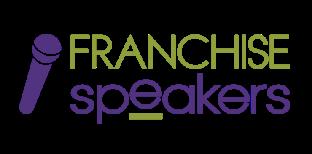 Franchise Speakers logo
