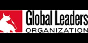 Global Leaders Organization logo