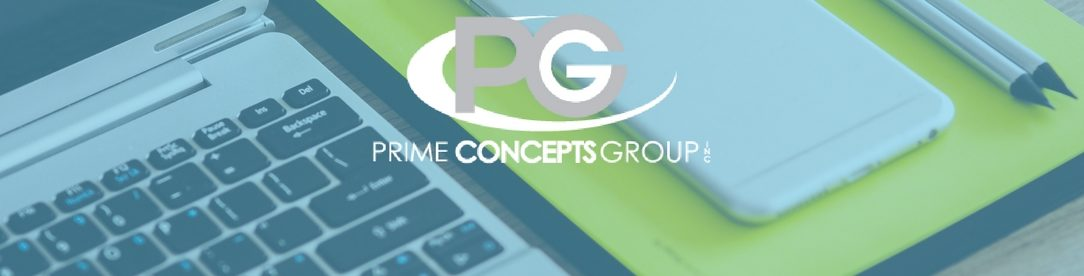 3_blogging tips from Prime Concepts Group