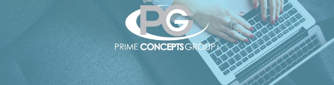 5_blogging tips from Prime Concepts Group