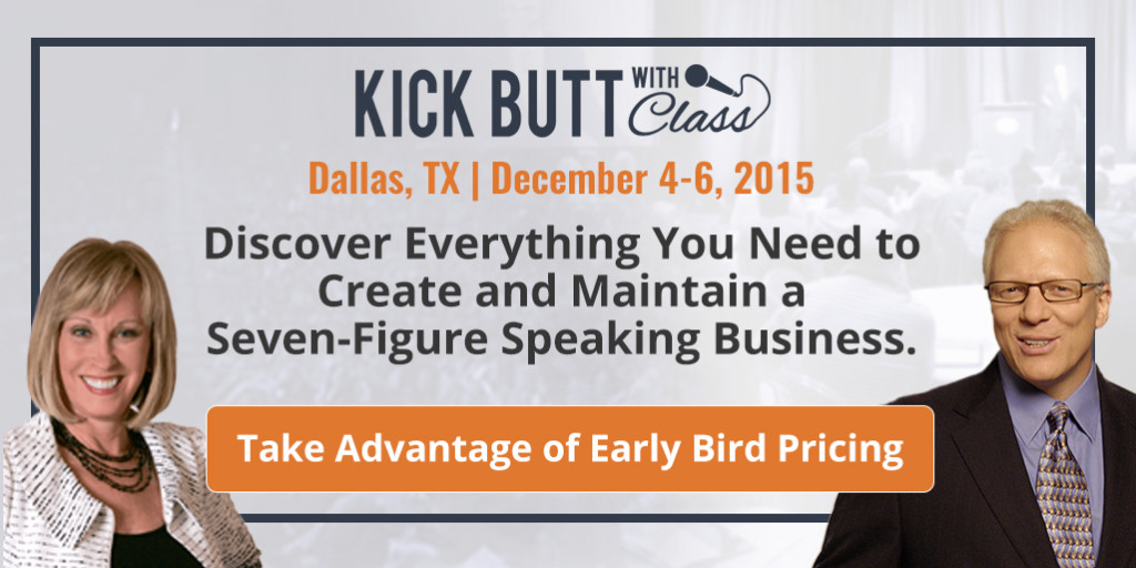 KickButt-EarlyBird-Promotion