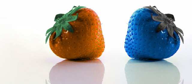blue-or-red-strawberry
