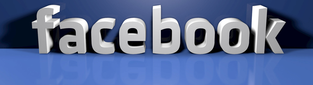 Facebook Timeline for Business Pages: The Good, The Bad, and The Ugly