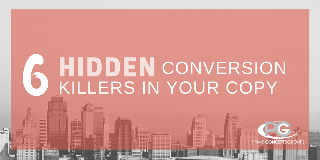 hidden-conversion-killers-in-your-copy-2