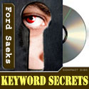 Keyword Secrets