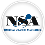 NSA National Convention Website