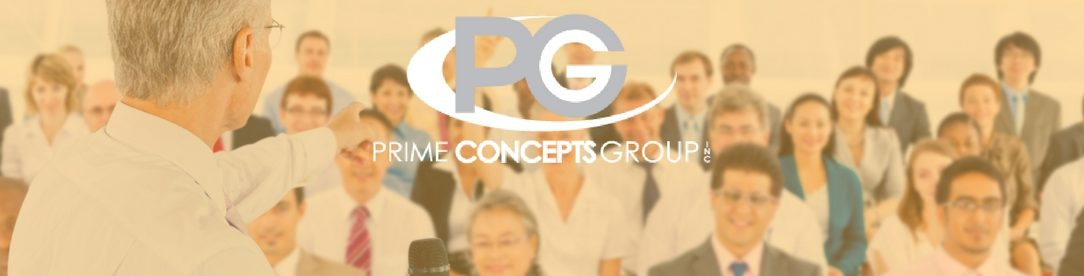 speaking-tips-from-prime-concepts-group-1