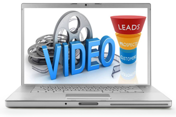 Video Marketing Secrets